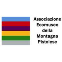 Associazione Ecomuseo della Montagna Pistoiese