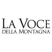 La voce della Montagna