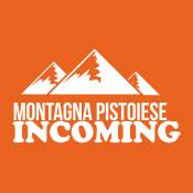 Montagna Pistoiese